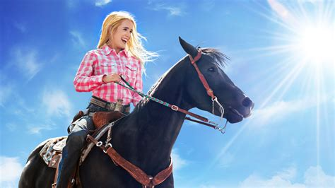 rodeo ride walk movies netflix march movie tv shows popsugar film na title releases