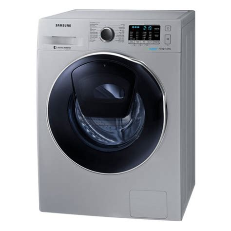 buy samsung kg washer kg dryer wdkos price