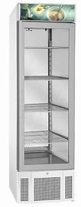 Kühlschrank Mit Internet : gram midi kg 425 lsg 4w umluft k hlschrank mit glast r ~ Kayakingforconservation.com Haus und Dekorationen