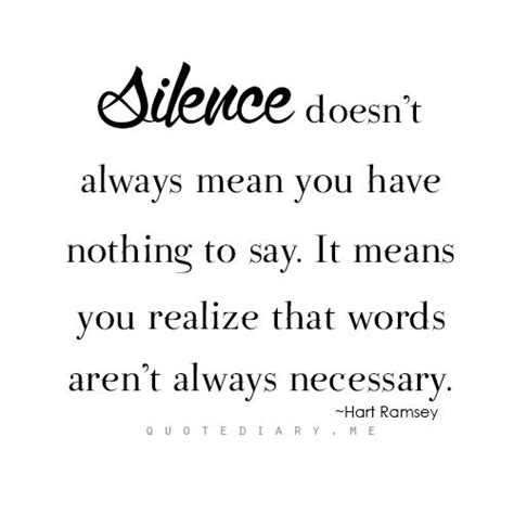 inspirational quotes images  pinterest