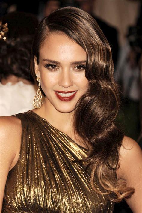 hairstyles   woman   fashion diva design