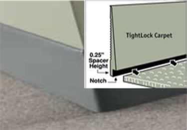 Wall Base   Vinyl   Rubber   Metal