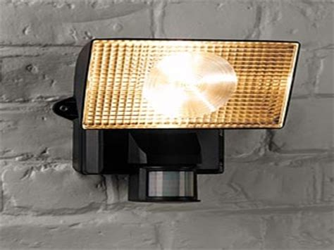 security lighting solar security light mr switch