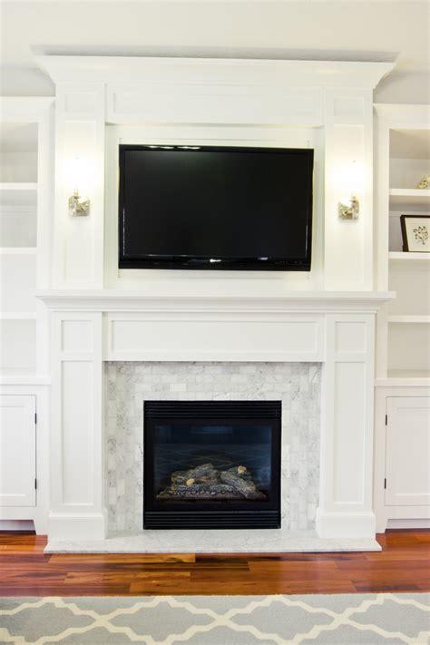 white tile fireplace surround fireplace design ideas