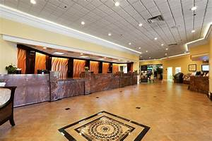 Red Lion Hotel Orlando - Kissimmee Maingate: 2017 Room ...