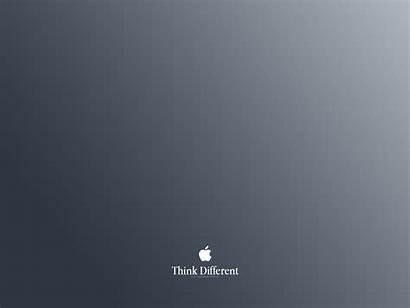 Different Think Apple Wallpapers Wallpapersafari Desktop Backgrounds