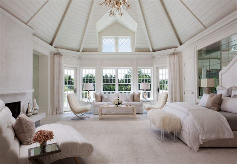 twin peaks   million newly built shingle mansion  southampton ny homes   rich