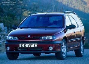 Renault Laguna Estate : renault laguna estate specs 1998 1999 2000 2001 ~ Gottalentnigeria.com Avis de Voitures