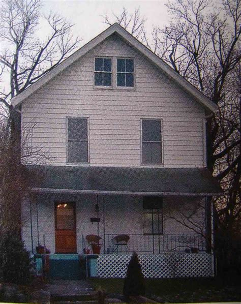 vinyl  wood siding  house oldhouseguy blog