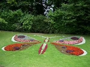 Allée De Jardin Pas Cher : id es de d coration de jardin pas cher ~ Premium-room.com Idées de Décoration