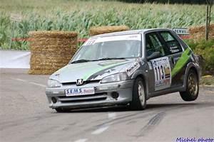 Voiture Rallye Occasion : 106 f2012 fiable id al premier achat voitures de rallye a vendre ~ Maxctalentgroup.com Avis de Voitures