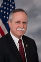 McKinley supports 'red flag' gun laws | News, Sports, Jobs ...
