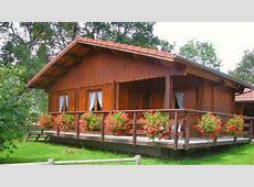 40 cabin wood and log design ideas 2017 amazing wood house