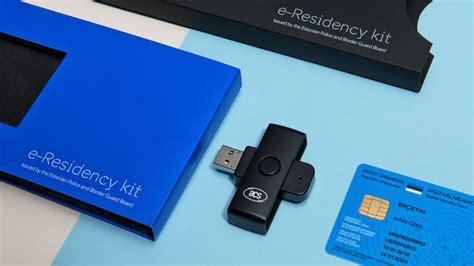 why estonia pioneered digital identity why estonia pioneered digital identity techradar