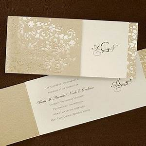 pin by things festive on wedding invitations pinterest With wedding invitation with picture pinterest