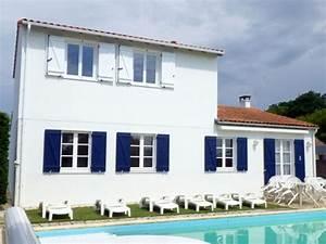 revgercom cout surelevation maison phenix idee With la maison des artisans 9 le prix de surelevation dune maison ou toiture au m2 et devis