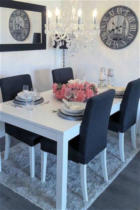 21 Cozy Dining Room Ideas. Restaurant Kitchen Layout Design. Colonial Kitchen Designs. Black Kitchens Designs. Modular Kitchen Design Software. Luxury Kitchen Designers. Kitchen Floor Plan Designer. Small Modern Kitchen Design. Kitchen Design Modern