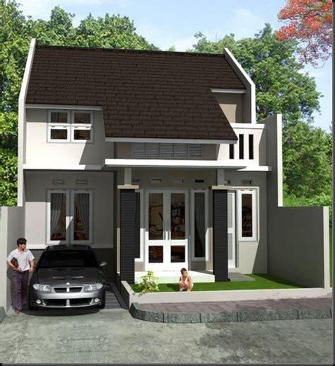 desain interior rumah minimalis bergaya jepang