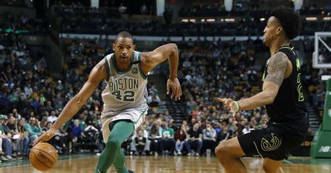 NBA media reacts to the Boston Celtics Game 1 win over the ...