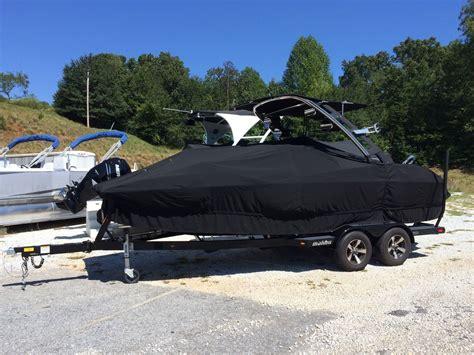 Malibu Boats For Sale Usa by Malibu Wakesetter Mxz Boat For Sale From Usa