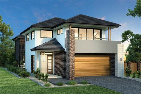 Nelson Bay 294, Design Ideas, Home Designs in Brisbane