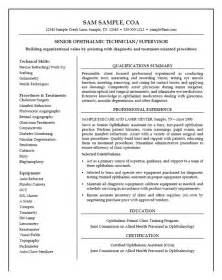 resume objective sles for office assistant staff assistant resume sales assistant lewesmr