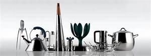 Alessi Shop Connox Interior Design Shop