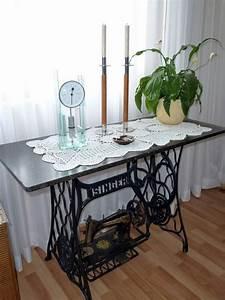 Dekoration Für Wohnzimmer : dekoration f r ihr wohnzimmer beispiel dekoration ~ Sanjose-hotels-ca.com Haus und Dekorationen