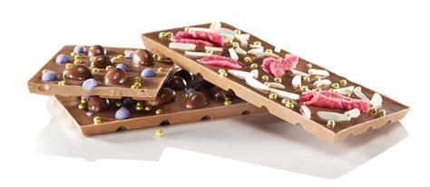 mychoccide Schokolade selbst kreieren (+ Gewinnspiel