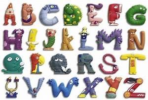 Buchstaben Für Kinderzimmertür : die alphas 26 ersatz buchstaben zubeh r zum alpha lern programm f r kinder von 4 7 ~ Orissabook.com Haus und Dekorationen