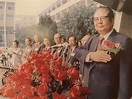 前「台灣省主席」邱創煥病逝享耆壽96歲 蔣經國「吹台青」又一菁英辭世 - Yahoo奇摩新聞