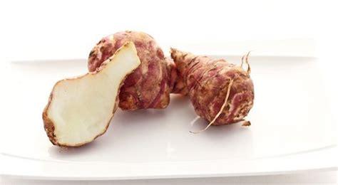 cuisiner des topinambours a la poele quels sont les fruits et légumes d 39 automne et où les