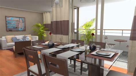fotos de salas modernas  comedores salas  comedores