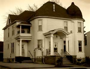 Historic Appleton Wisconsin