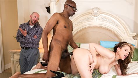 Moms Cuckold 15 Will Powers And Sean Michaels And Julia Ann