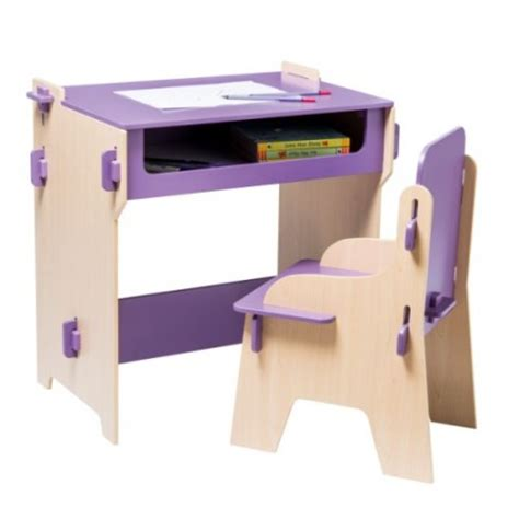 bureau pour enfants bureau bois enfant bureau enfant bois recycl noisette