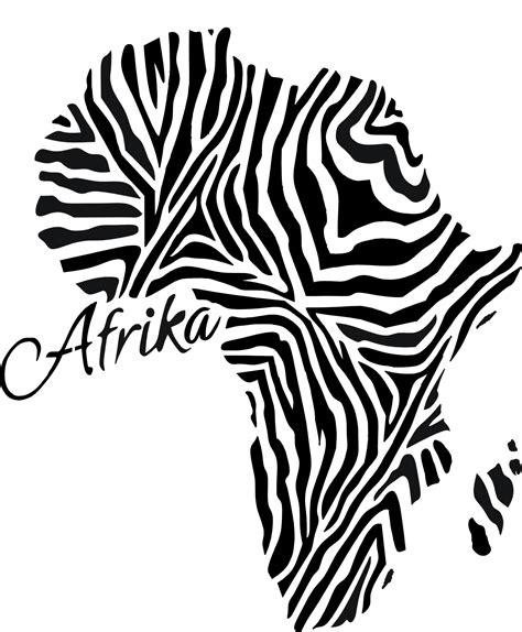Kissen Afrika Look by Kissen Afrika Look Kissen Afrika Garten Dekoration Tischw