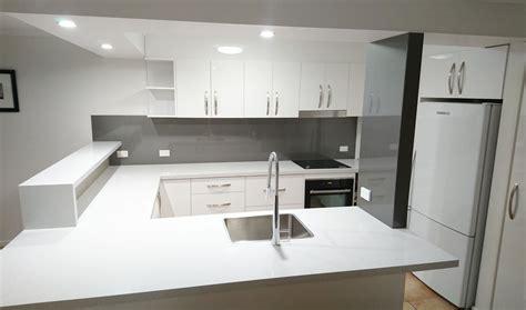 splashback ideas white kitchen kitchen splashback ideas options designs inspiration