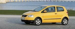 Mobile De Auto Kaufen : vw fox gebrauchtwagen kaufen ~ Watch28wear.com Haus und Dekorationen