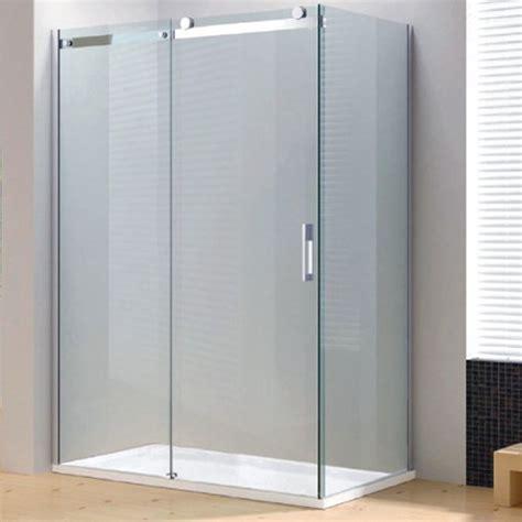 porta cabina doccia porta per cabina doccia
