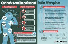 health  safety infographics images health