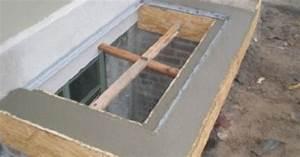 Lichtschacht Mit Spiegel : beton lichtschacht schalung deck pinterest ~ Markanthonyermac.com Haus und Dekorationen