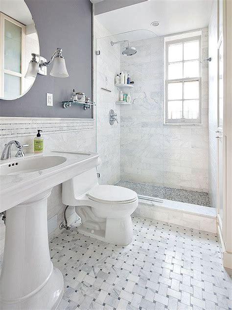 Nyc Bathroom Design by New York City Custom Bathroom Remodeling And Renovation