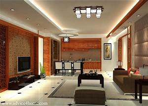 luxury pop fall ceiling design ideas for living room With living room ceiling design ideas