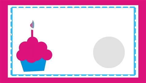 photo card maker templates birthday card free birthday card maker printable ecards