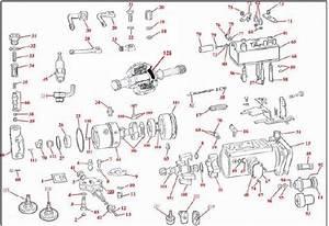 Pompe Injection Cav 3 Cylindres : doc pompe rotodiesel dpa eclat et refection joints couvercle ~ Gottalentnigeria.com Avis de Voitures