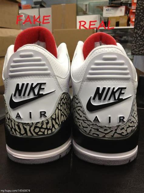 authentic jordan shoes resale renegade