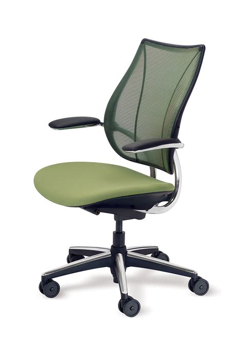 humanscale liberty chair used humanscale l116 human scale liberty fixed duron arm