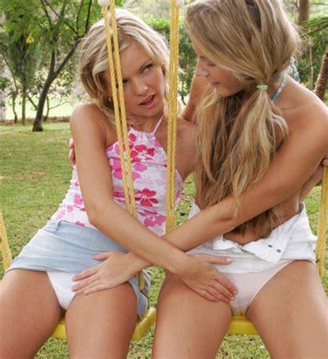 Girl Upskirt Panties Cameltoe Gallery 5742 My Hotz Pic
