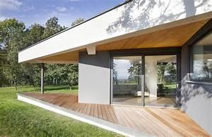 Plot Plastique Terrasse : terrasse bois plastique ~ Edinachiropracticcenter.com Idées de Décoration